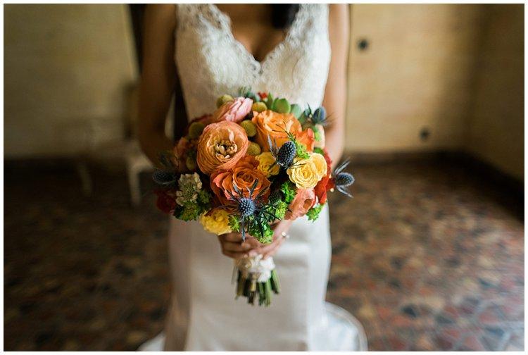 best wedding photo vinoy_0522.jpg
