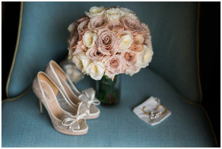 Best Naples Ritz Wedding Photography227.JPG