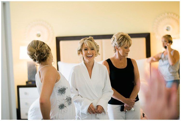 Best Naples Ritz Wedding Photography229.JPG