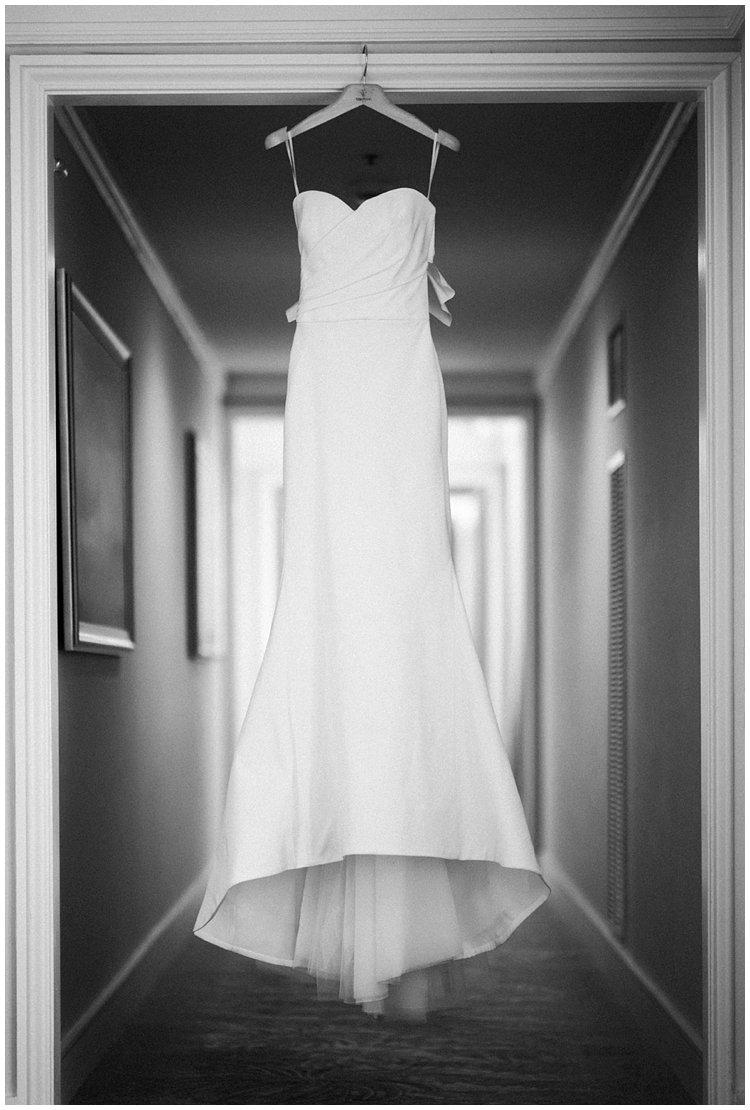 Best Naples Ritz Wedding Photography232.JPG
