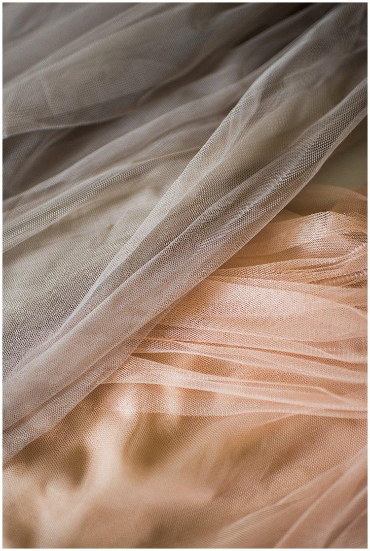 Best Naples Ritz Wedding Photography235.JPG