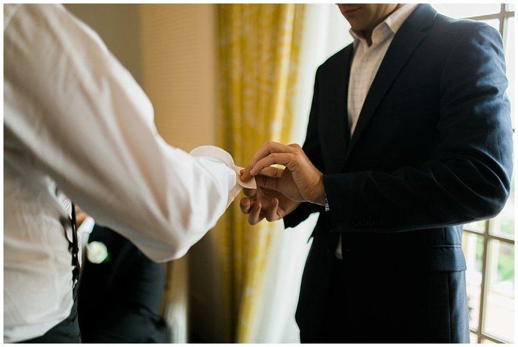 Best Naples Ritz Wedding Photography236.JPG