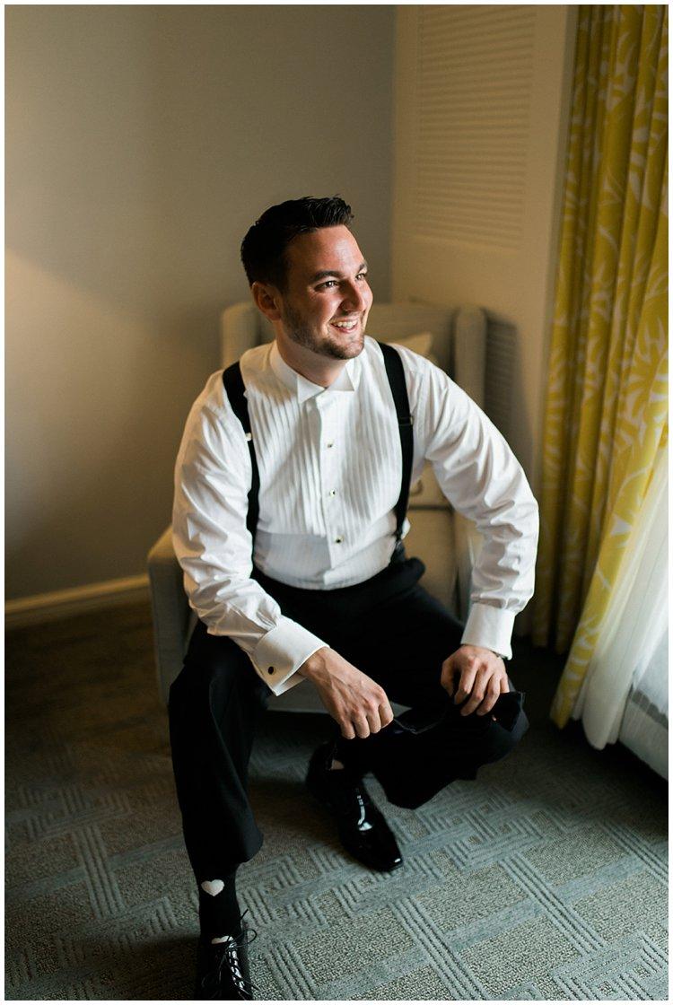 Best Naples Ritz Wedding Photography237.JPG