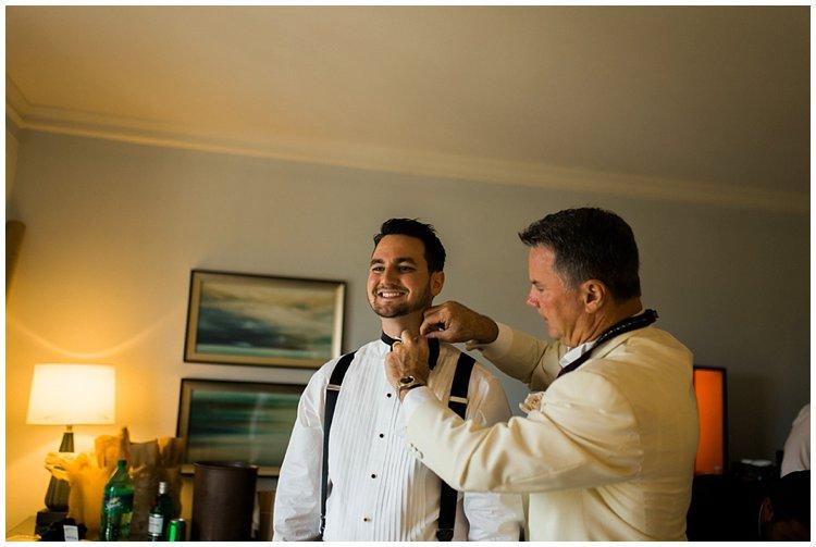 Best Naples Ritz Wedding Photography239.JPG