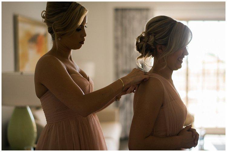 Best Naples Ritz Wedding Photography240.JPG