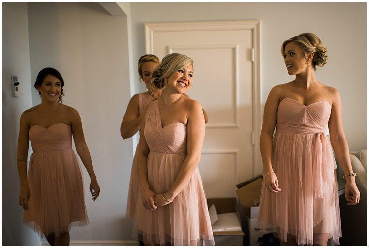 Best Naples Ritz Wedding Photography241.JPG