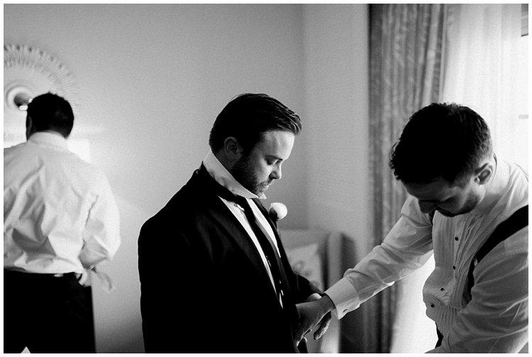 Best Naples Ritz Wedding Photography238.JPG