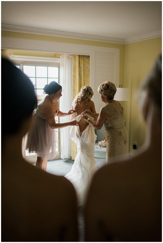 Best Naples Ritz Wedding Photography242.JPG