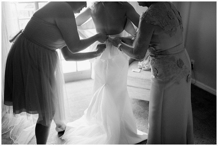 Best Naples Ritz Wedding Photography243.JPG