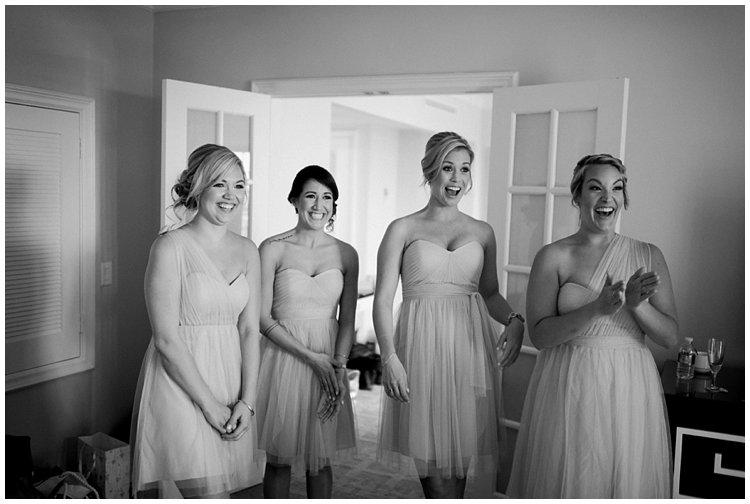 Best Naples Ritz Wedding Photography244.JPG