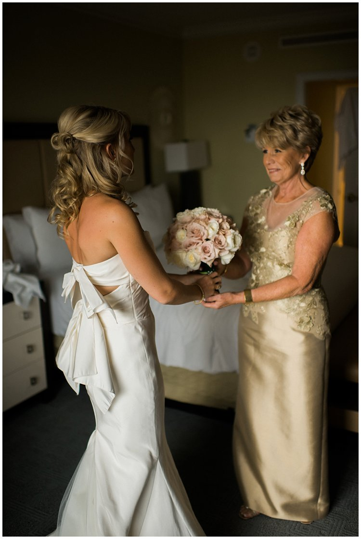 Best Naples Ritz Wedding Photography246.JPG