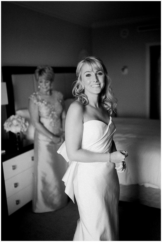Best Naples Ritz Wedding Photography245.JPG