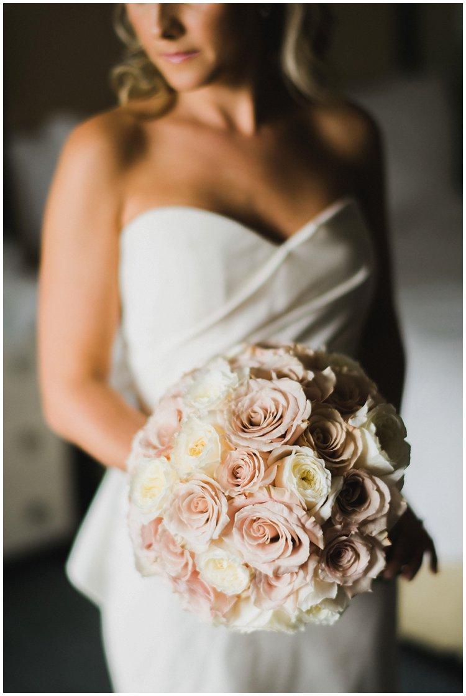Best Naples Ritz Wedding Photography247.JPG