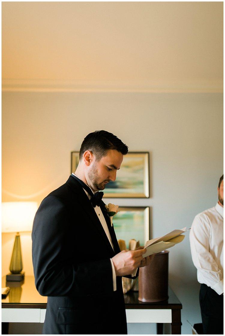 Best Naples Ritz Wedding Photography249.JPG