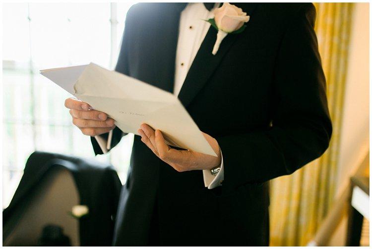 Best Naples Ritz Wedding Photography248.JPG