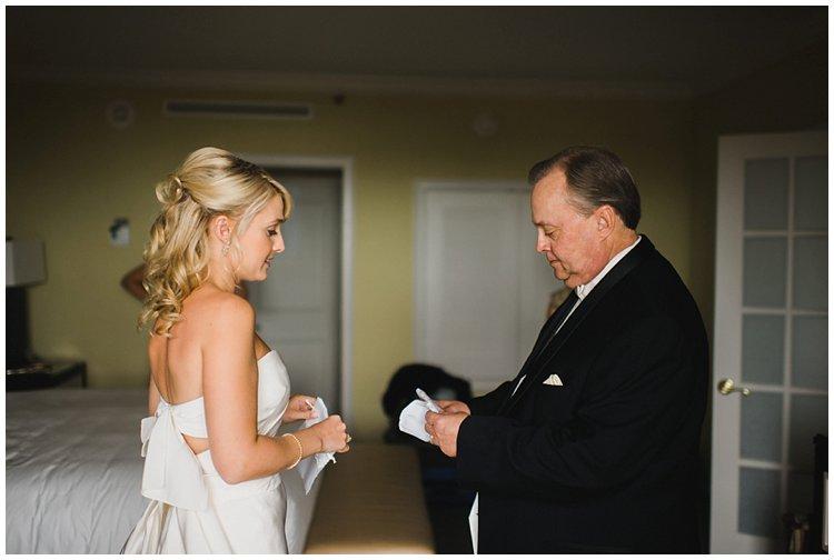 Best Naples Ritz Wedding Photography250.JPG