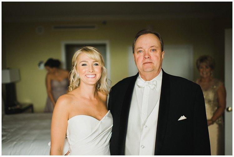 Best Naples Ritz Wedding Photography251.JPG
