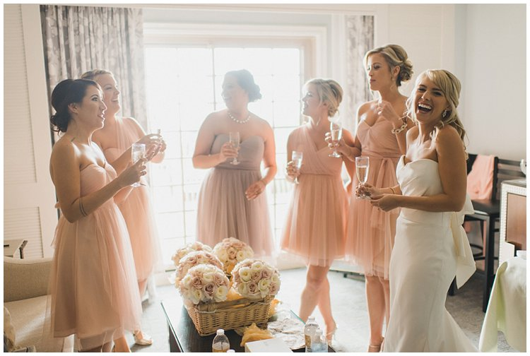 Best Naples Ritz Wedding Photography252.JPG