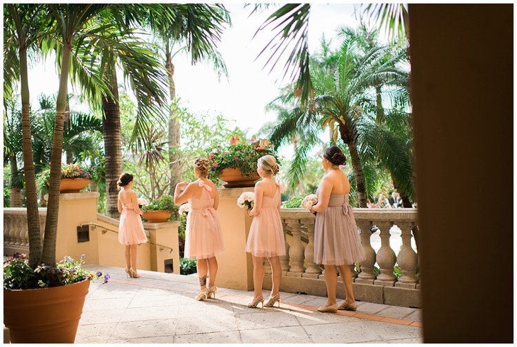 Best Naples Ritz Wedding Photography254.JPG