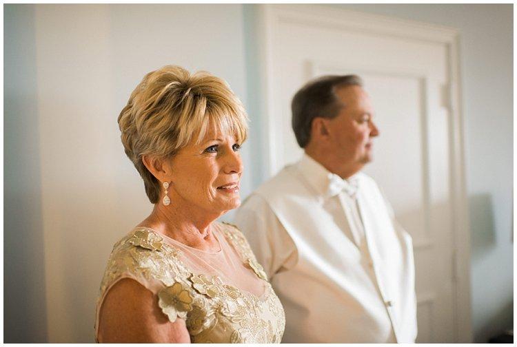 Best Naples Ritz Wedding Photography253.JPG