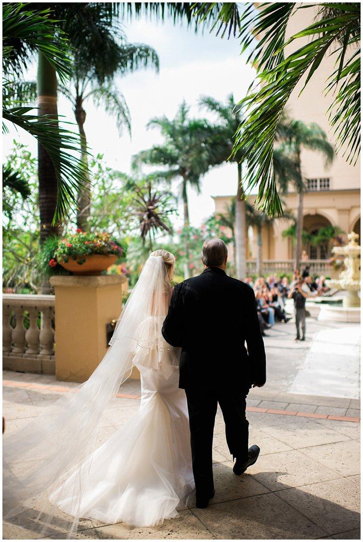 Best Naples Ritz Wedding Photography255.JPG