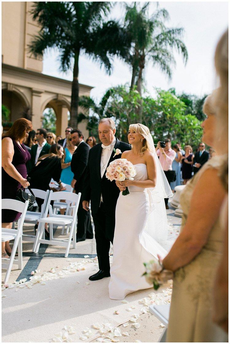 Best Naples Ritz Wedding Photography257.JPG