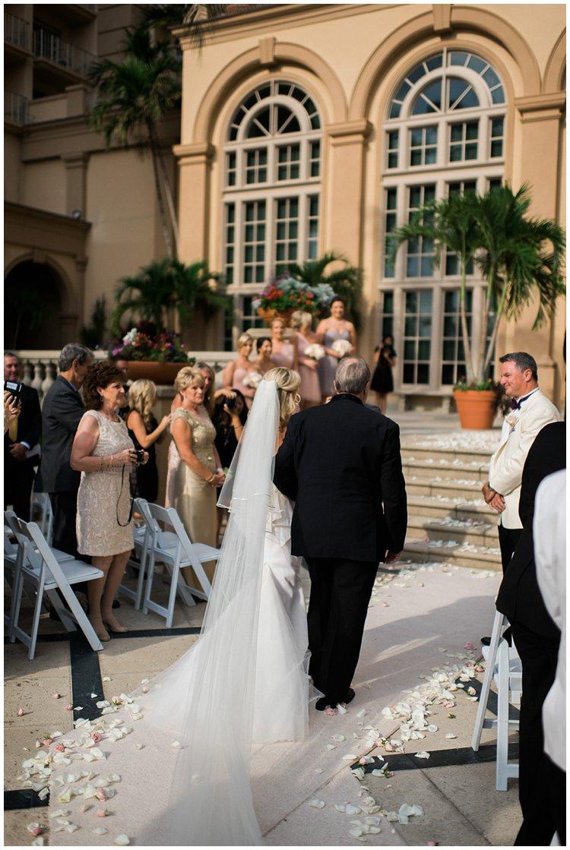 Best Naples Ritz Wedding Photography256.JPG