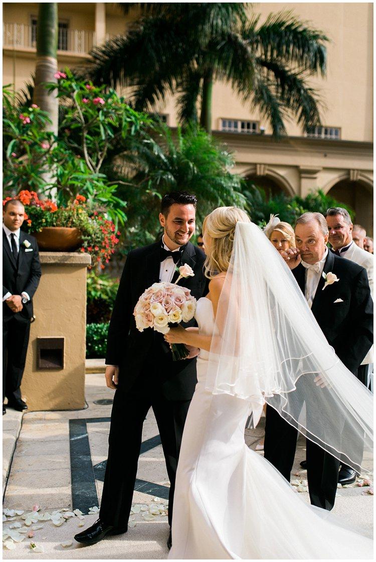 Best Naples Ritz Wedding Photography258.JPG