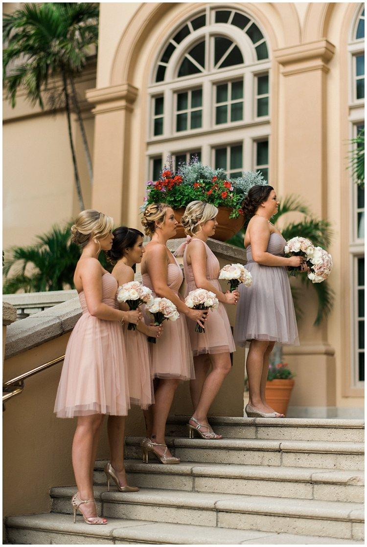 Best Naples Ritz Wedding Photography259.JPG