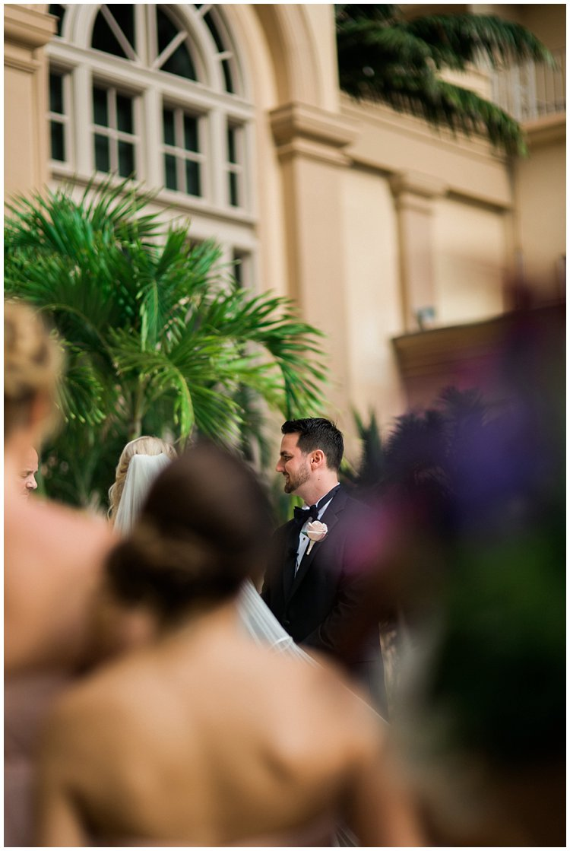 Best Naples Ritz Wedding Photography261.JPG
