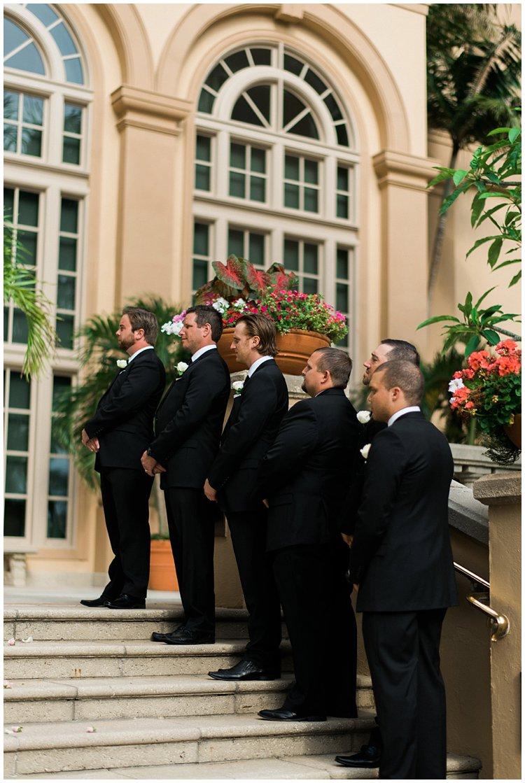 Best Naples Ritz Wedding Photography260.JPG