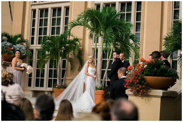 Best Naples Ritz Wedding Photography262.JPG