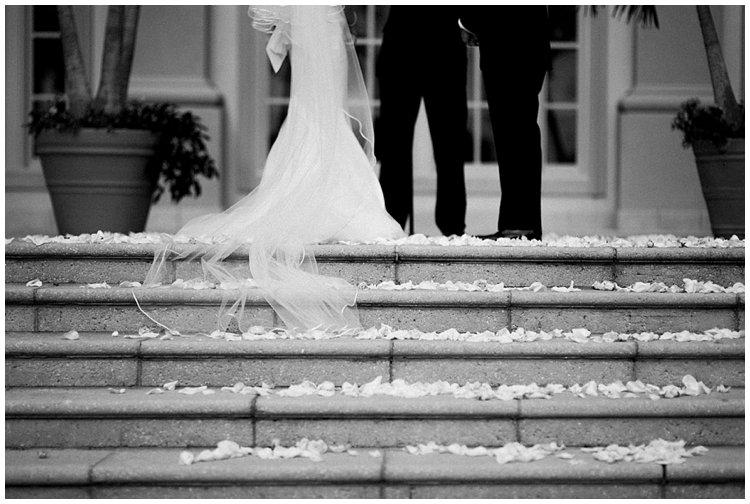 Best Naples Ritz Wedding Photography264.JPG