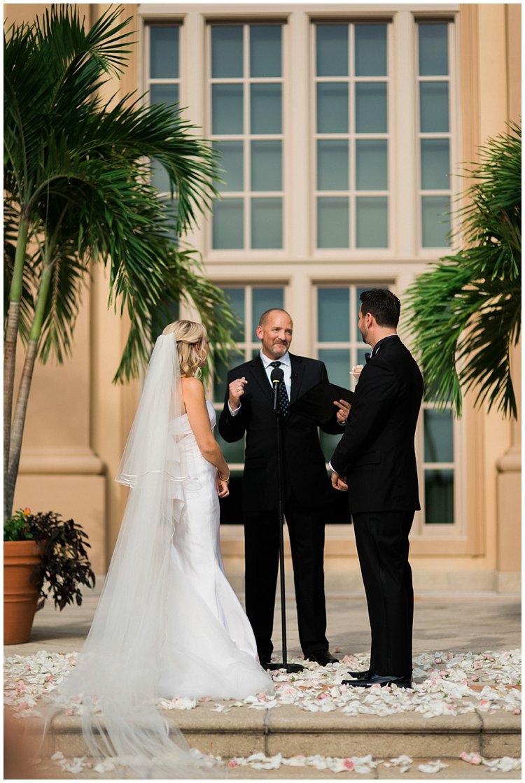 Best Naples Ritz Wedding Photography263.JPG