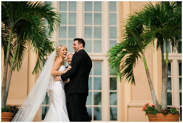 Best Naples Ritz Wedding Photography265.JPG