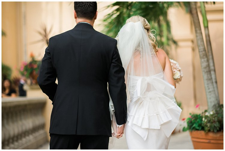 Best Naples Ritz Wedding Photography268.JPG