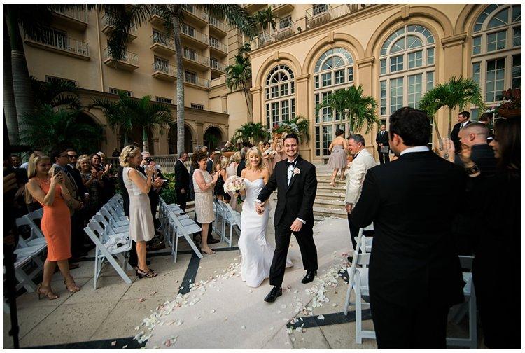 Best Naples Ritz Wedding Photography267.JPG