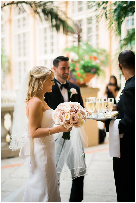 Best Naples Ritz Wedding Photography269.JPG