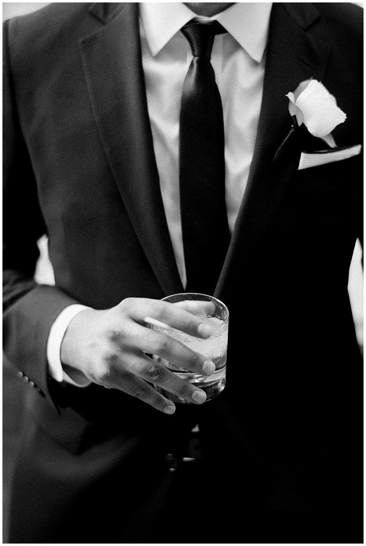 Best Naples Ritz Wedding Photography271.JPG