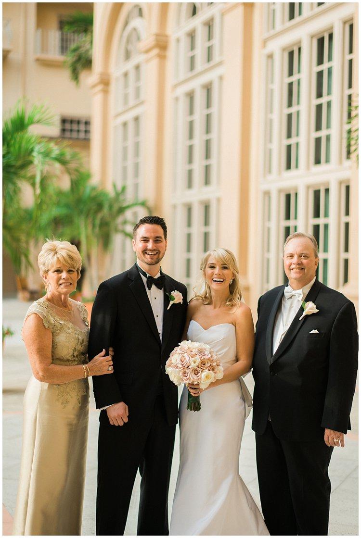 Best Naples Ritz Wedding Photography272.JPG