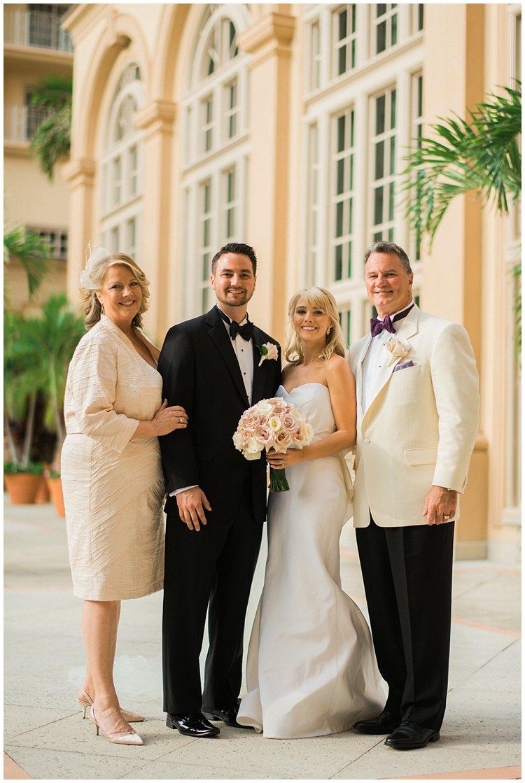 Best Naples Ritz Wedding Photography273.JPG
