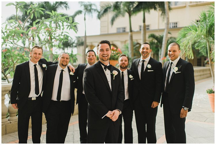 Best Naples Ritz Wedding Photography274.JPG