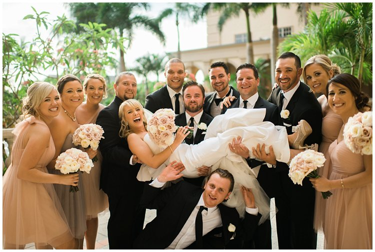 Best Naples Ritz Wedding Photography275.JPG