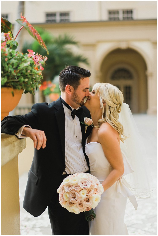 Best Naples Ritz Wedding Photography278.JPG