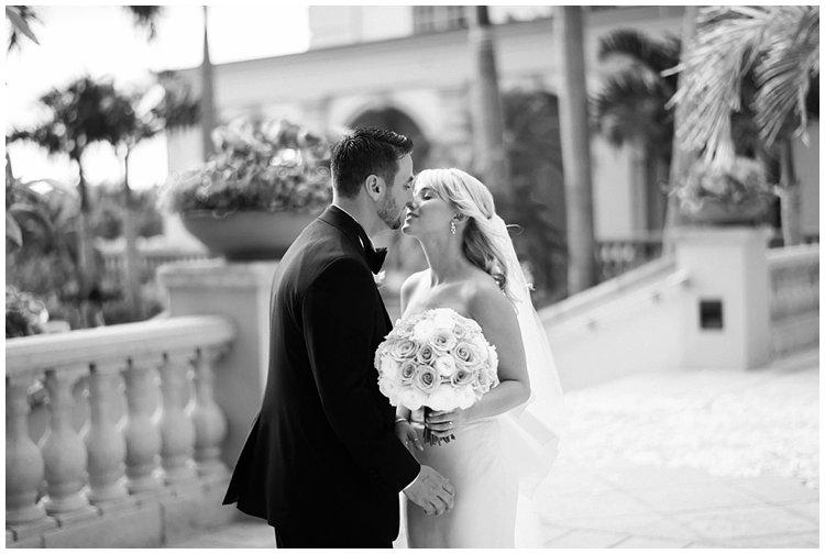 Best Naples Ritz Wedding Photography280.JPG