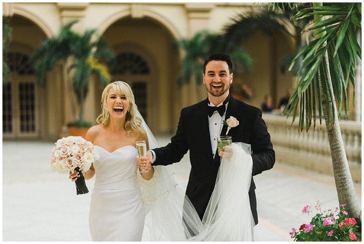 Best Naples Ritz Wedding Photography281.JPG