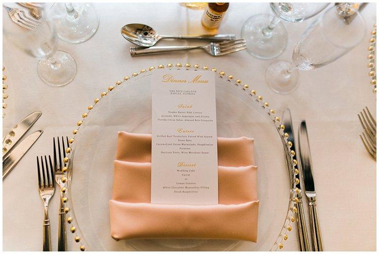 Best Naples Ritz Wedding Photography282.JPG