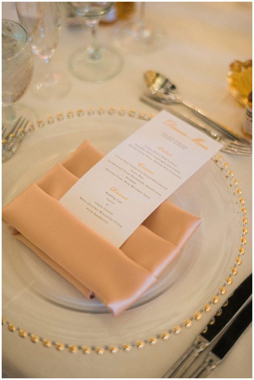 Best Naples Ritz Wedding Photography283.JPG