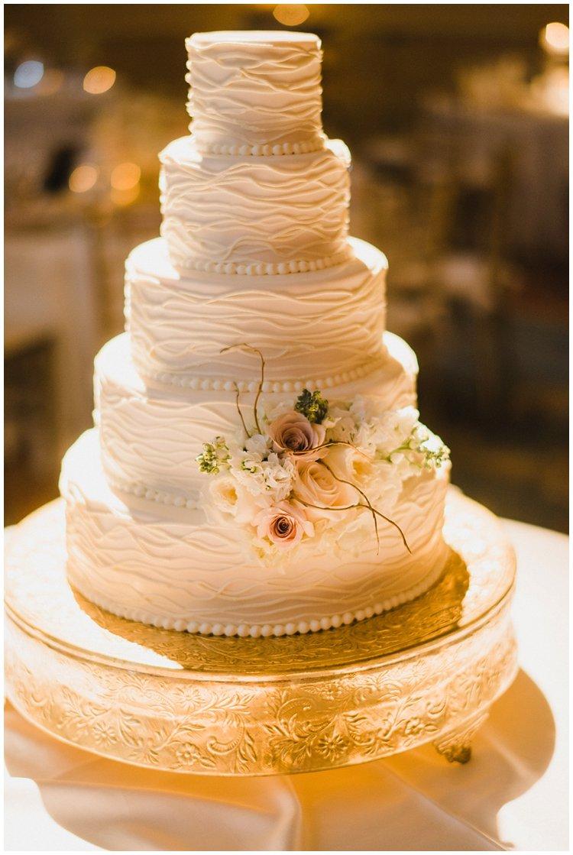 Best Naples Ritz Wedding Photography284.JPG