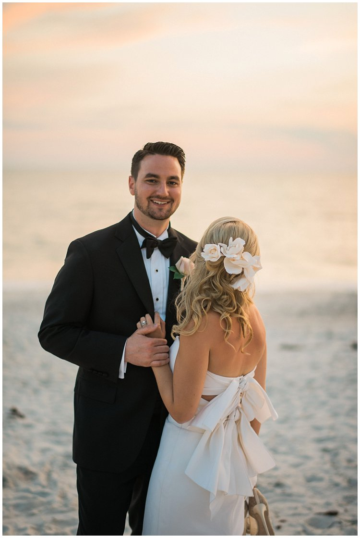 Best Naples Ritz Wedding Photography286.JPG